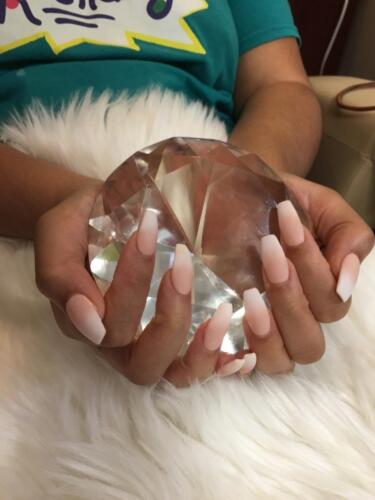 MD Nails Spa (11)