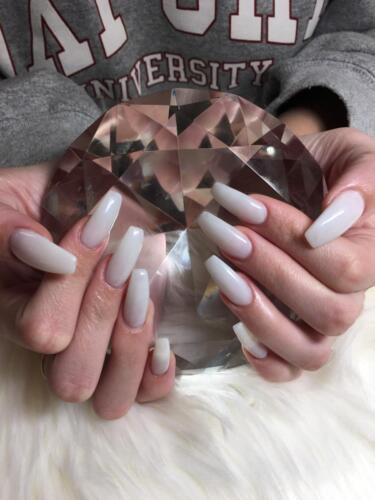 MD Nails Spa (12)