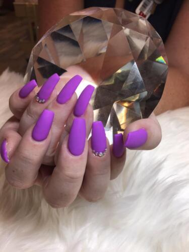 MD Nails Spa (2)