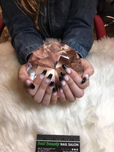 MD Nails Spa (7)