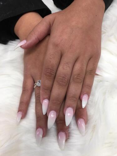 MD Nails Spa (1)