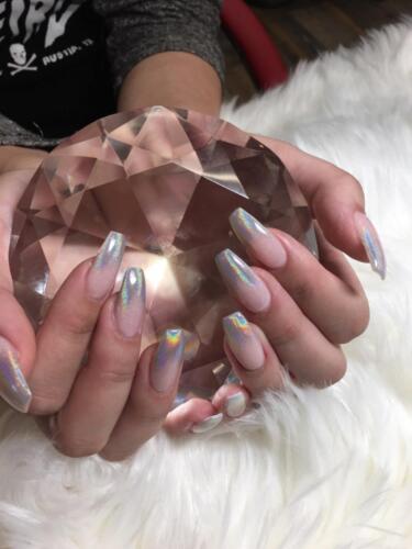 MD Nails Spa (10)