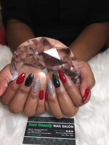 MD Nails Spa (4)
