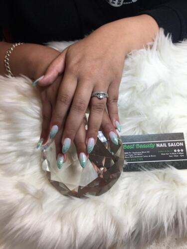 MD Nails Spa (8)
