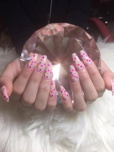 MD Nails Spa (9)
